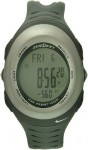 Nike ACG Ascent Men's Watch - Grey