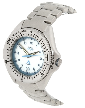 Timex Reef Gear Watches