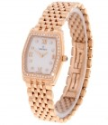 Concord Bella Pointe Women's 14-kt. Yellow Gold Diamond Watch