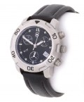 Victorinox Chrono Racer Black Dial Women's Watch