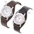 FreeStyle Sassy Women's Leather Watch
